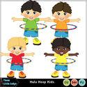 Hoola_hoop_kids--tll-1_small