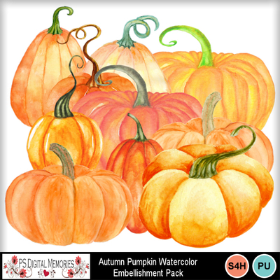 Autumn_pumpkins