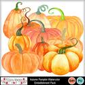 Autumn_pumpkins_small