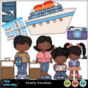 Family_vacation_1-