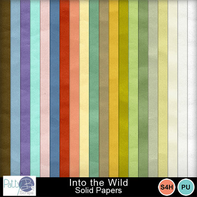 Pbs_into_the_wild_solids
