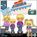 Family_vacation_2-