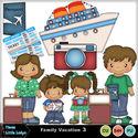 Family_vacation_3-