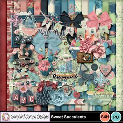 Sweet_succulents