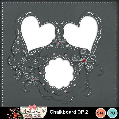 Chalkboard_qp_2