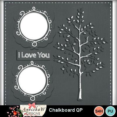 Chalkboard_qp