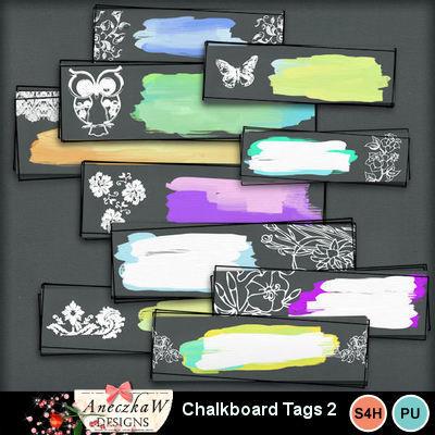 Chalkboard_tags2
