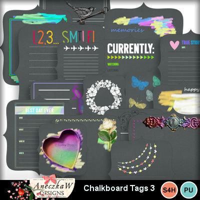 Chalkboard_tags3