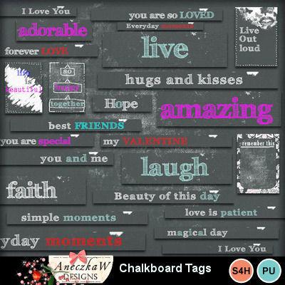 Chalkboard_tags