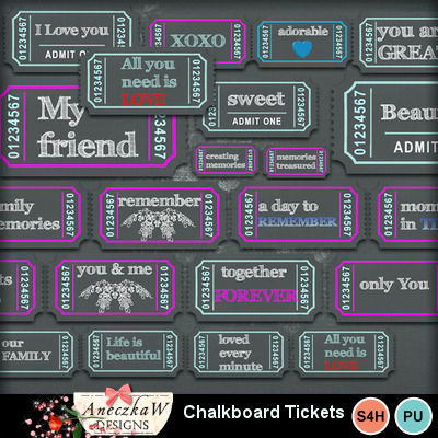 Chalkboard_tickets