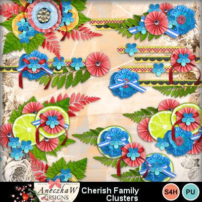 Cherish_family_clusters