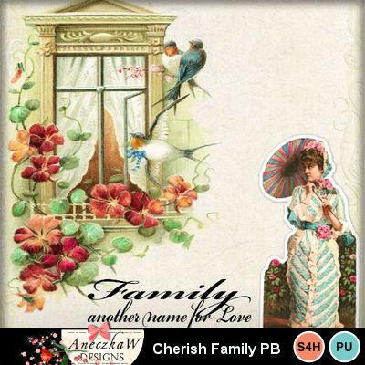 Cherish_family_pb_12x12-001