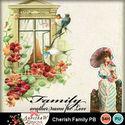 Cherish_family_pb_12x12-001_small