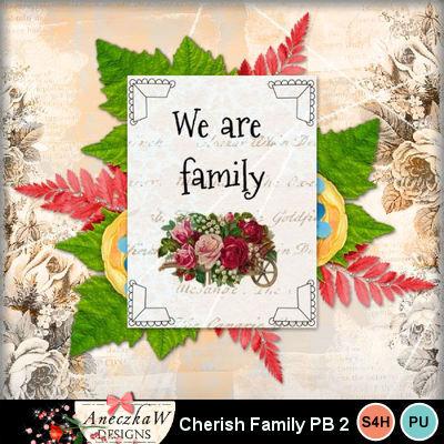 Cherish_family_pb2_12x12-001