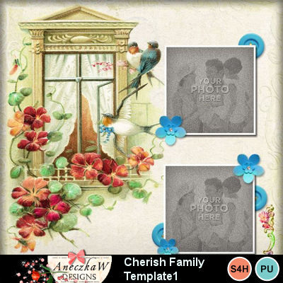 Cherish_family_template1-001