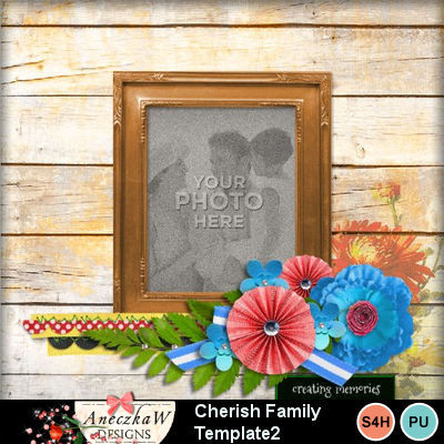 Cherish_family_template2-001