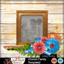 Cherish_family_template2-001_small