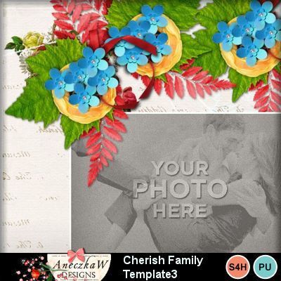 Cherish_family_template3-001