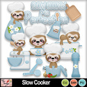 Slow_cooker_preview_small