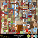 Country_kitchen_3_page_kit_preview_600_small