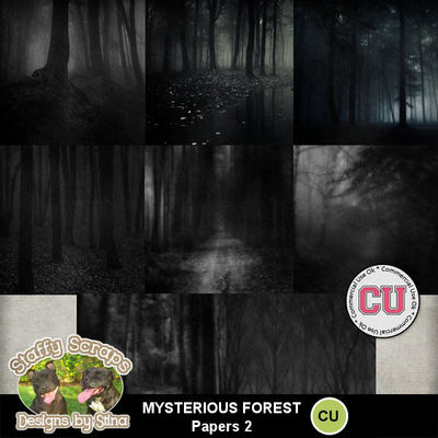 Mysteriousforestpapers02