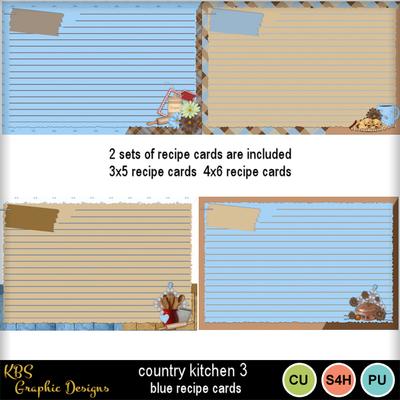 Blue_recipe_card_preview_600