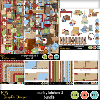 Country_kitchen_3_collection_preview_600