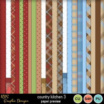 Country_kitchen_3_paper_preview_600