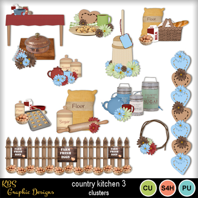 Country_kitchen_3_cluster_preview_600