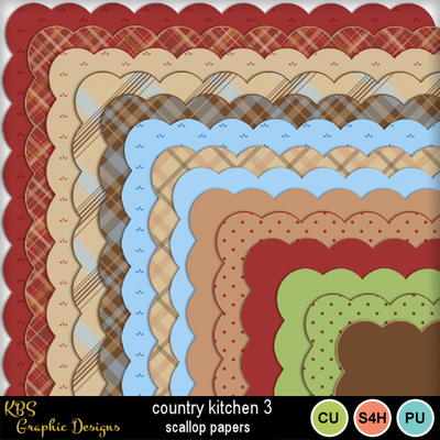 Country_kitchen_scallop_paper_preview_600