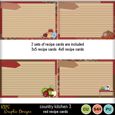 Red_recipe_card_preview_600