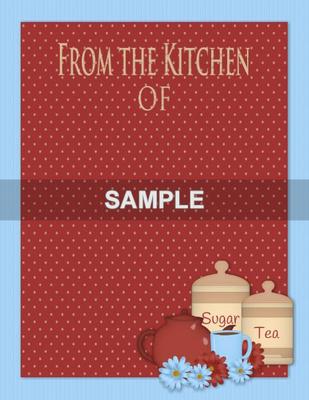 Country_kitchen_2_recipe_album-001