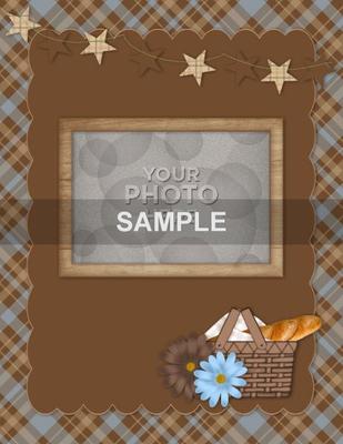 Country_kitchen_2_recipe_album-003