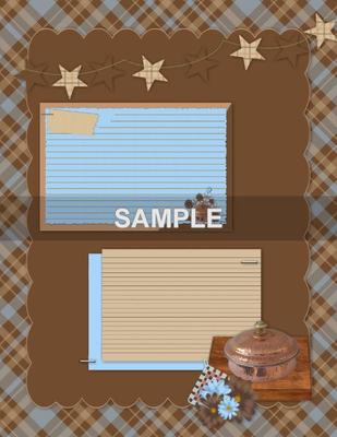 Country_kitchen_2_recipe_album-004