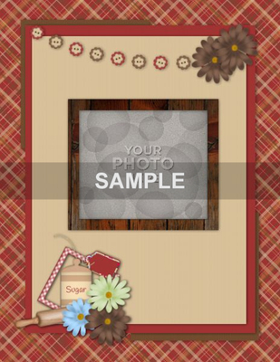Country_kitchen_2_recipe_album-005
