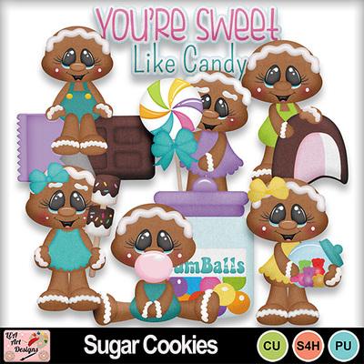 Sugar_cookies_preview