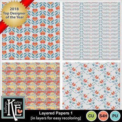 Layeredpapers1cu2