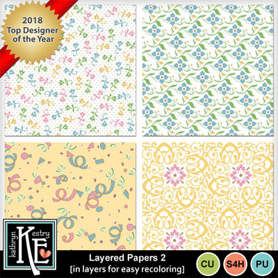 Layeredpapers2cu2