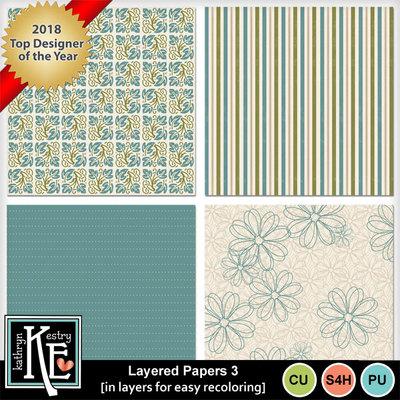 Layeredpapers3cu2
