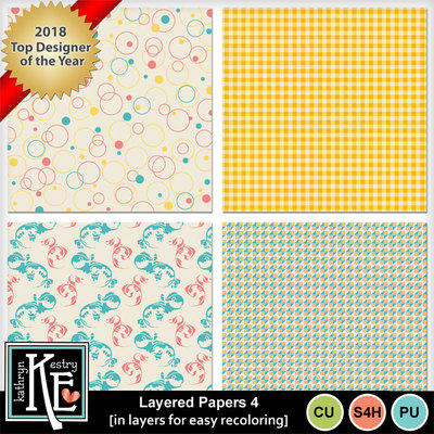 Layeredpapers4cu2