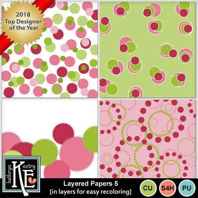 Layeredpapers5cu6