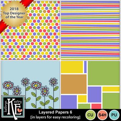 Layeredpapers6cu2