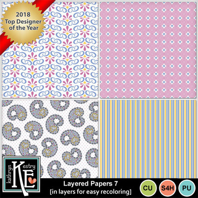 Layeredpapers7cu2