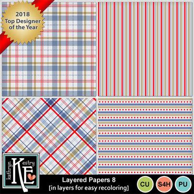 Layeredpapers8cu2
