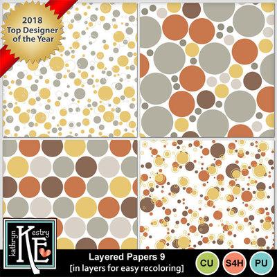 Layeredpapers9cu2