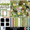 Pbs_into_the_wild_bundle_small