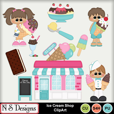 Ice_cream_shop_ca