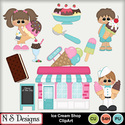 Ice_cream_shop_ca_small