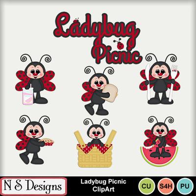 Ladybug_picnic_ca