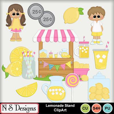 Lemonade_stand_ca